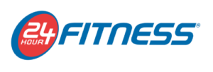 24fitness-300x102 Home