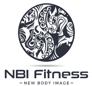 NBI_fitness_png 6 Extreme Diet Plans for Weight Loss