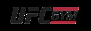 UFC_gym-300x103 Home