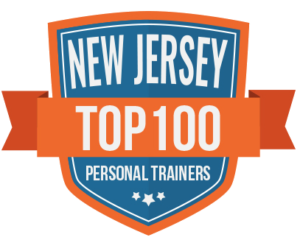 new-jersey-top-100-personal-trainers-300x240 Home