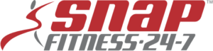 snap-fitness-logo-300x72 Home